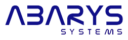 Abarys Systems